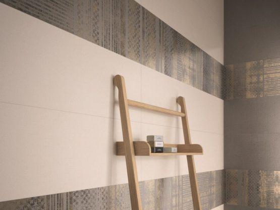 CANVAS Ariana Ceramica Italiana 207295 rel54c2b5ec piastrelle