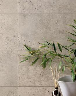 Concrete Fioranese 11 piastrelle