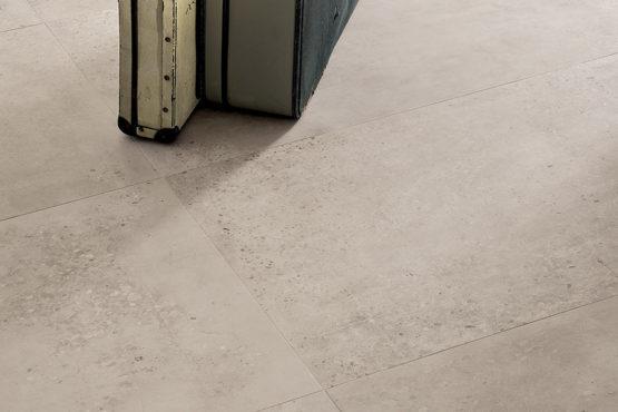 Concrete Fioranese 5 piastrelle