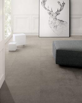 Concrete Fioranese 6 piastrelle