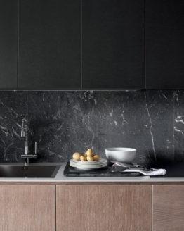 FB 04 Roma Grafite75x150matt cucina 071515 GE