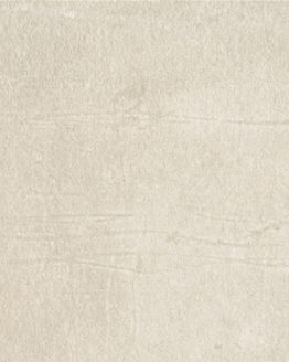 b 0BE201R Blend Concr.Avorio 20x20 Ret piastrelle