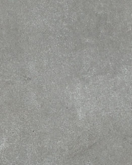 b 0BE203R Blend Concr.Grigio 20x20 Ret piastrelle
