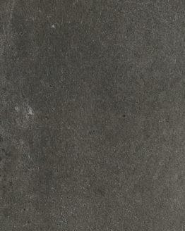 b 0BE600R Blend Concr. Gomma 60x60 Ret piastrelle