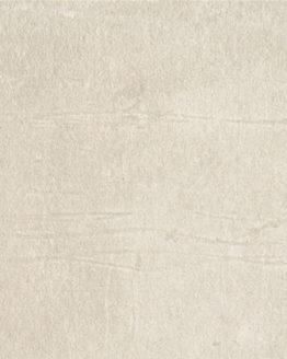 b 0BE601R Blend Concr. Avorio 60x60 Ret piastrelle
