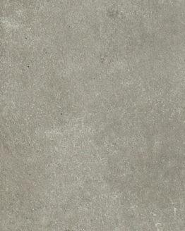 b 0BE608R Blend Concr. Oliva 60x60 Ret piastrelle