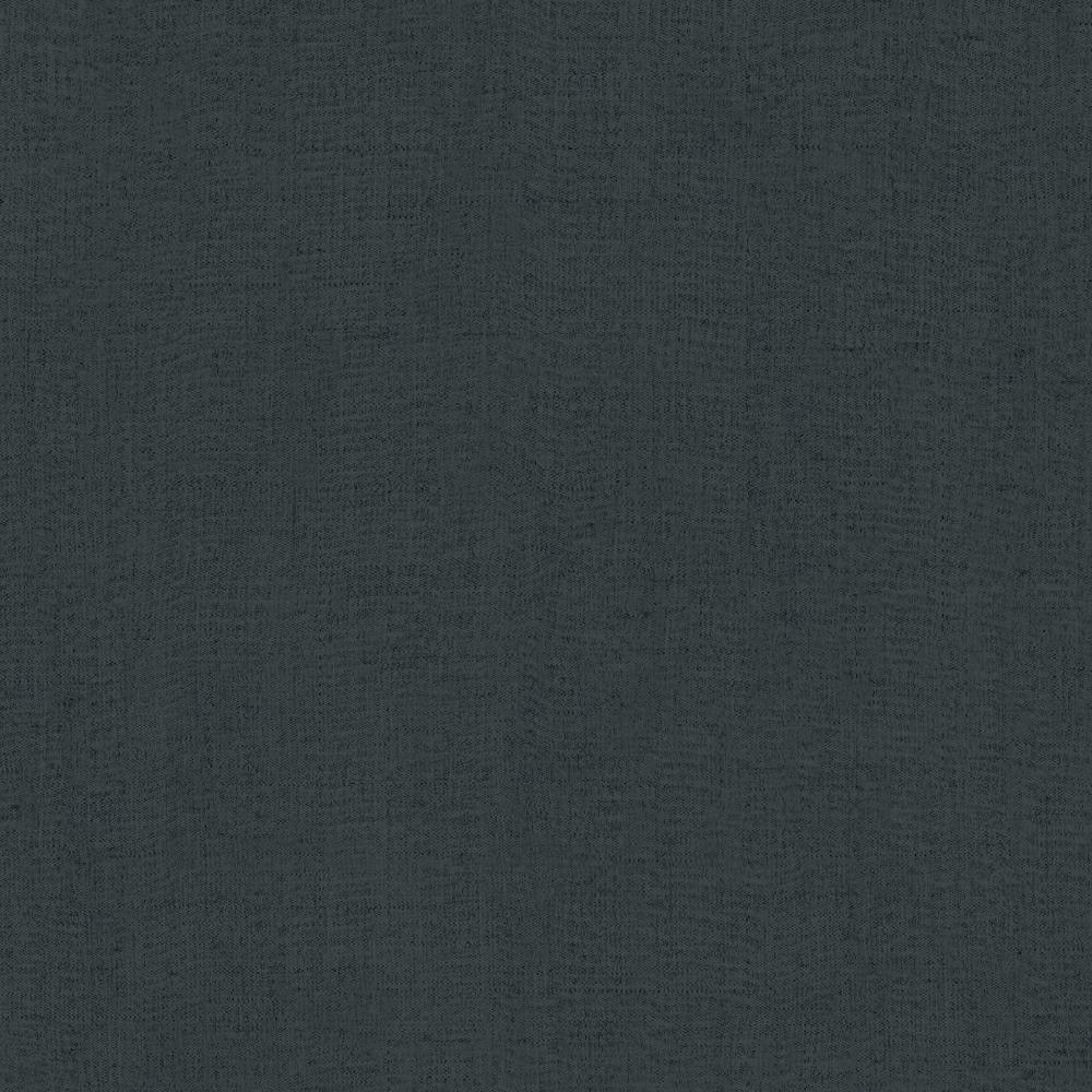 Piastrella in gres porcellanato effetto tessuto carta da for Carta da parati prezzo al mq