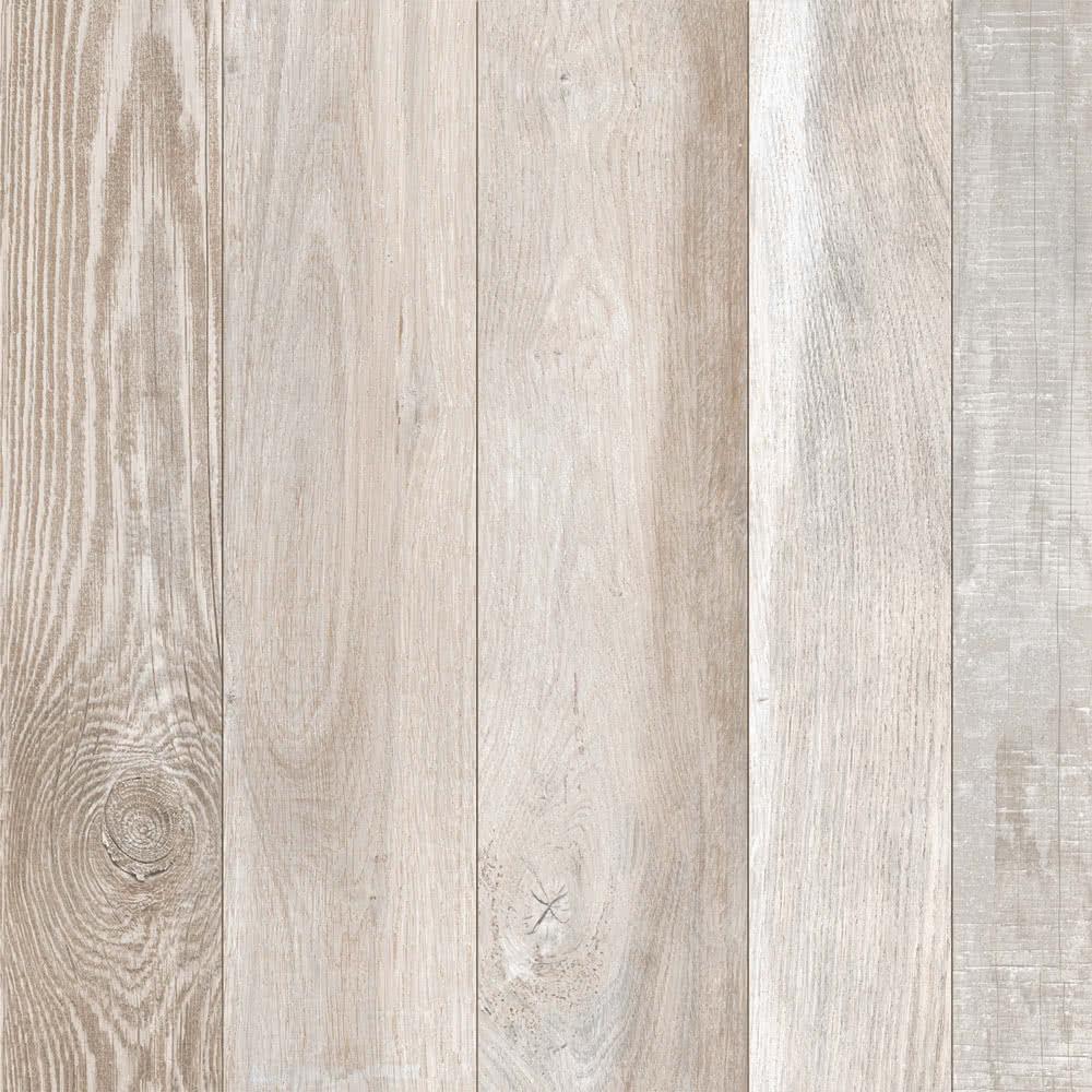 Gres Porcellanato Parquet Prezzi piastrella in gres porcellanato effetto legno maple - kronos wood side |  37,26 €/mq