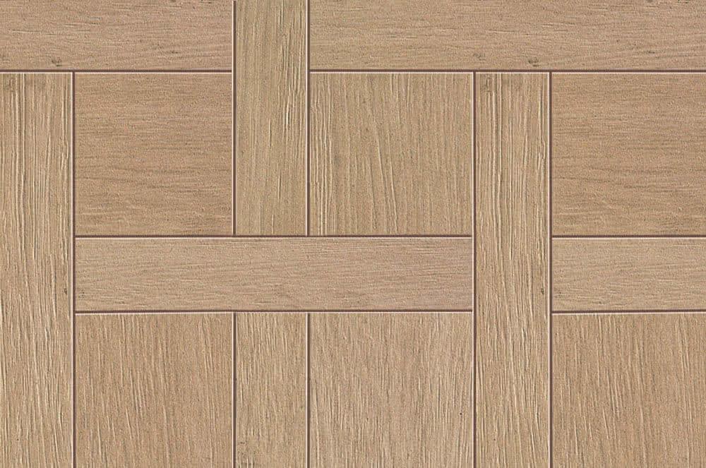 Vendita gres porcellanato effetto legno ceramica sassuolo
