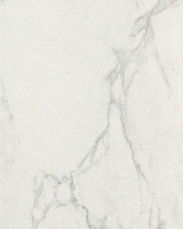 b AR5J Marvel Calacatta Extra 30 5x91 5 piastrelle
