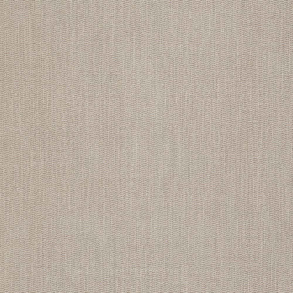 Piastrella in gres porcellanato effetto tessuto carta da for Carta da parati tessuto