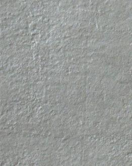 b BE363SR Blend Concr.Grigio Str 30x60 R piastrelle