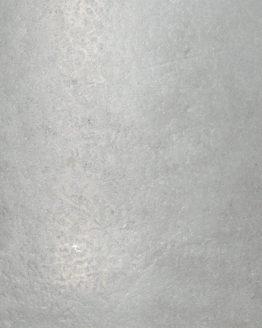 b BE603LR Blend Concr. Grigio 60x60 L R piastrelle