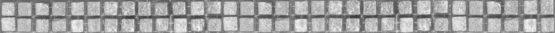 b SCT067 FASCIA MICRO ARGENTO piastrelle