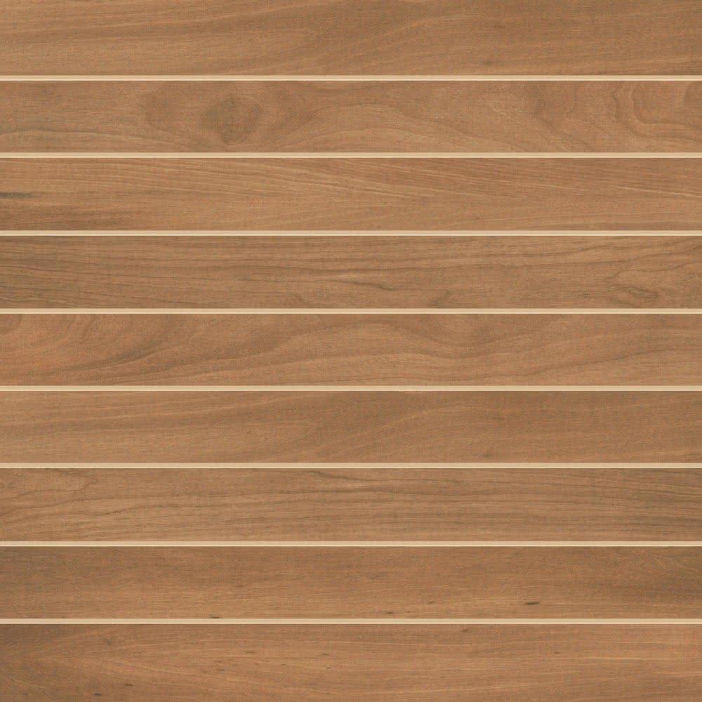 Gres Effetto Legno Rovere piastrella in gres porcellanato effetto legno rovere - fap nuances   16,80  €/pz