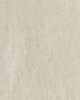 Listino Prezzi Elios Ceramiche.Piastrella In Gres Porcellanato Effetto Legno Grey Elios Timber